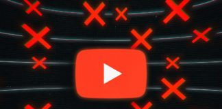 YouTube Will Now Demonetize All The Videos Related To Coronavirus