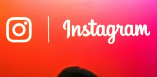 Instagram Soon Lets You Access Feed Beside Your Buddies Over Video Chat