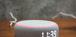 WOW!!! Alexa Will Now Help Students To Learn English Easily